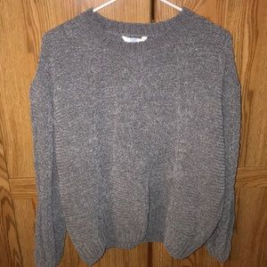Sweaters - Super soft sweater